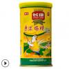 厂家直销 168G鸡精 增鲜调味品 调料鲜炒菜煲汤 量大优惠供应