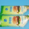 今华方 沙律酱 汉堡 寿司 鸡肉卷 番茄酱 沙拉酱商用12千克 厂家