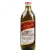 欧萨特级初榨橄榄油1L 意大利原装进口橄榄油凉拌烹饪煎炸食用油