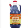 批发味多帮特鲜黄豆调味品800ml瓶装炒菜凉拌调味料