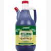 批发味多帮老坛香醋800ml瓶装优质调味品调料
