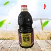 味多帮生抽酱油一箱批发量多味多帮生抽酱油1.8L*6