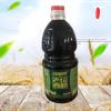 味多帮(1.8L*6)瓶装老坛香醋 优质调味品调料批发 厂家直销