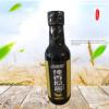 味多帮(500ml*12)非转基因纯香原酱酿造酱油一箱批发量多