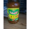 欣和玉锦园800g黄豆酱浓浓中国味诚招代理