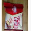金丝猴80g麦丽素(代可可脂巧克力制品) 休闲零食 批发