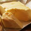 裕航黄油烘焙家用小包装动物无盐食材食用品蛋糕牛排专用商用400g