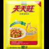 454g太太乐天天旺1*20包餐厅家用饪调料供应批发