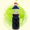 正信绿业春纯粮酿造绿色食品 零添加纯绿色酿造醋老陈醋