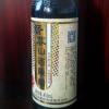 晋尊纯粮酿造食醋 两年陈酿 山西陈醋450ml