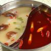 生产代加工火锅底料 麻辣烫 串串香 火锅汤料 米线料