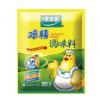 【实体批发】太太乐鸡精100g 调味品调味料 替代味精 三鲜鸡精