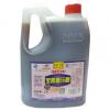 宝鼎天鱼康乐醋2L*6桶上海品牌 中华老字号大米酿造醋