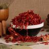 支持批发餐饮用家用烧烤火锅调料调味品辣椒干永和调味料
