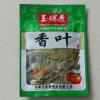 批发餐饮调料调味品香叶永和调味料公司