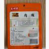 批发餐饮专用烧烤调料调味品肉桂永和调味料公司