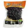 嘉泰永川豆豉 150g/250g 重庆风味豆豉