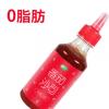 怡力番茄沙司280克/瓶