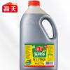海天上等蚝油2.27kg/瓶烧烤炒菜耗油调料火锅蘸料 整箱
