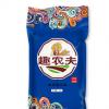 【趣农夫】19新米五常长粒香25kg东北大米50斤黑龙江产地货源