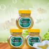 【野坝子蜂蜜100g】云南土特产原生态蜂蜜巢蜜农家自产土蜂蜜批发