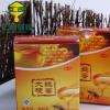 原生态大姚硬蜜400g云南特产野生蜂蜜 蜂巢蜜 农家结晶土蜂蜜