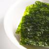 小老板岩烧海苔16g/包休闲零食儿童拌饭孕妇即食紫菜节小吃