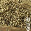 白胡椒正宗海南特产可磨粉 农家重庆调料重庆小面大料香料500g装