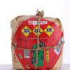 鹃城牌郫县豆瓣酱正宗四川特产一级红油豆瓣酱1kg豆瓣郫县酱