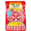 重庆涪陵榨菜乌江榨菜小包装 早餐咸菜开胃菜