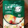 小肥羊清汤火锅底料混合调料包160克*40包液体清汤大骨汤(新货)