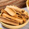 广西桂皮批发产地直销肉桂桂皮干货调味料火锅底料大量现货供应