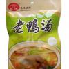 重庆酸萝卜老鸭汤350g 清汤火锅底料酸汤粉丝汤炖料产地直供