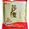 莎麦鸡精454g*22袋整箱正品包邮沙麦四川炒菜火锅串串香提鲜调