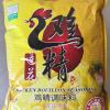 莲花鸡精调味料