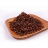 源头厂家 红褐球状 其味麻辣 供应优质香味花椒调料品 量大从优