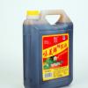 酱油米醋调味品批发1.4升美味鲜酱油桶装酱油批发