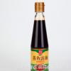 厂家直销蒸鱼豉油非转基因黄豆酿造酱油海鲜清蒸凉拌烹饪