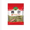 袋装香叶调味料火锅卤肉调味大料香辛料