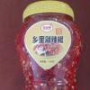 湖南特产 厂家直销 1200g剁辣椒 鱼头剁椒 大量批发