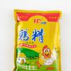 洪泰鸡精454G 增鲜提鲜家用调味料烧菜佐料餐厅调料调料批发工厂