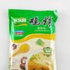 厂家直销 批发汉乐园鸡精900g*10袋 家用佐料饭馆餐厅调味品