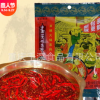 重庆小天鹅秘炼火锅底料150g麻辣火锅料牛油火锅调料红汤锅底