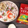 云品乐调味料 厂家直销 包邮产品 餐饮专用调味料 多种调料可选