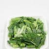 新品供货 脱水蔬菜:本年度脱水韭菜 AD韭菜 批发销售 量大优惠