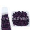 工厂供货 脱水蔬菜:大量供应各种规格脱水紫薯粒(图)量大优惠