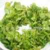工厂批发销售:现货脱水莴苣 莴苣干 量大优惠