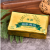 裕航动物淡味黄油家用烘焙原材料200g面包牛排饼干曲奇非无盐原料