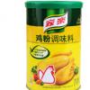 家乐鸡粉调味料正品提鲜家用烧烤炒菜煲汤凉拌菜替代鸡精罐装270g