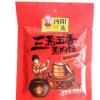 刘桂芳方麻辣五香味蒸肉米粉蒸肉100g*50袋/箱 沔阳三蒸调味料
